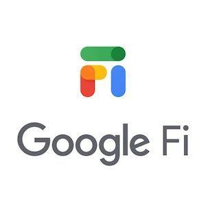 Google Fi