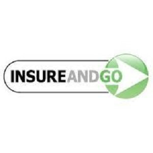Insure And Go