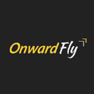Onward Fly