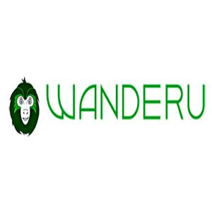 Wanderu